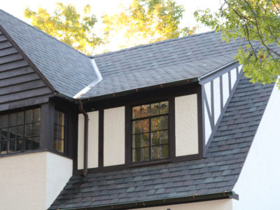 Hudson Valley Custom Roofing
