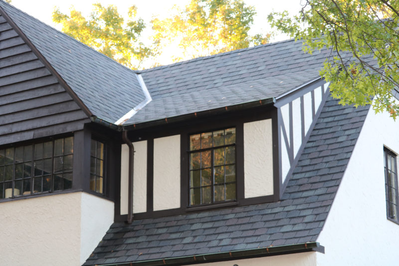 Hudson Valley Custom Roofing