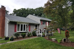 Hudson Valley Roofing