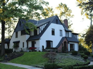 Gkontos Custom roofing