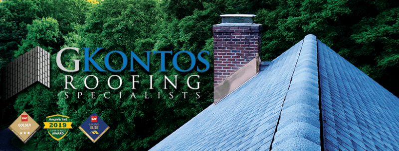 Dutchess County Roofing