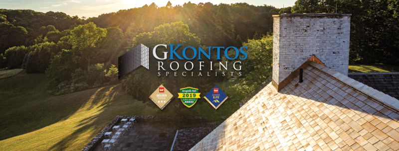roofing in dutchess county ny
